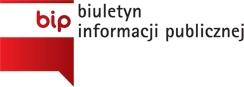 Biuletyn Informacji Publicznej Szkoły Podstawowej w Pawłokomie